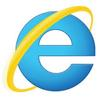 Internet Explorer na Windows 8.1