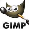 GIMP na Windows 8.1