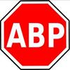 Adblock Plus na Windows 8.1