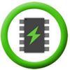 Mz RAM Booster na Windows 8.1