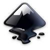 Inkscape na Windows 8.1